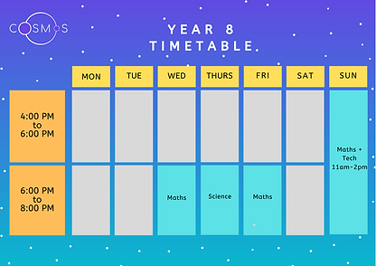 Year 8 timetable.png
