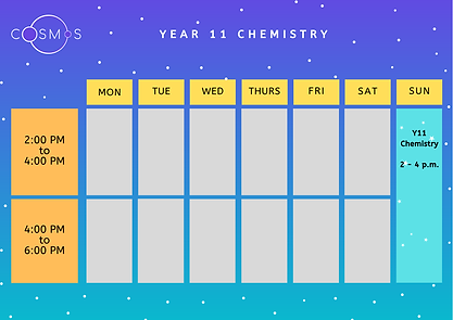 YEAR 11 Chem.png