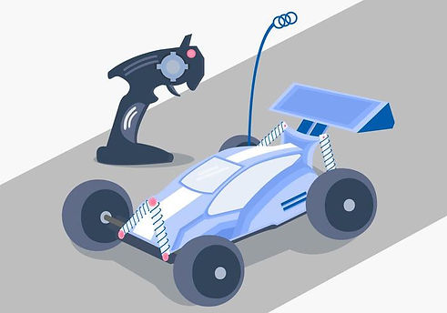 rc-car-racing-vector.jpg