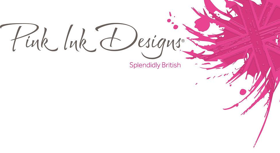 Pink Ink Logo MASTER trademark.jpg