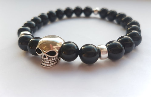 Its all about the Skulls