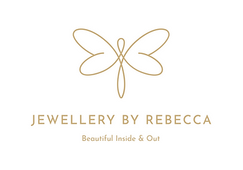 jewellery logo aug 2020.png