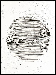 M.SHAMS-Sphère N°29-65x50cm-2019.jpeg