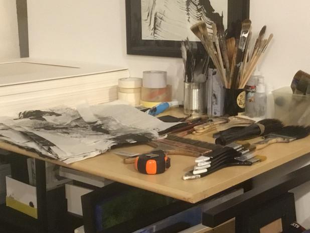 M.Shams-atelier2.jpg