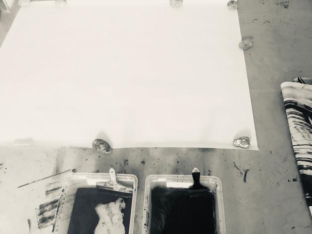 M.Shams-atelier6.jpeg