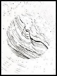 M.SHAMS-Sphère N°30-65x50cm-2019.jpeg