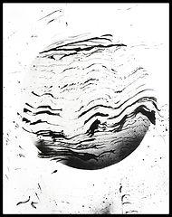 M.SHAMS-Sphère N°33-65x50cm-2019.jpeg