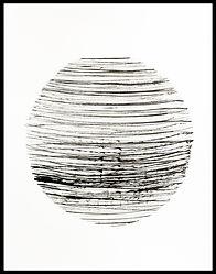 M.SHAMS-Sphère N°28-65x50cm-2019.jpeg