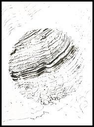 M.SHAMS-Sphère N°31-65x50cm-2019.jpeg