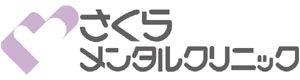 logo01s.jpg