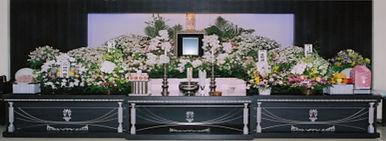 祭壇B.jpg