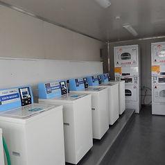 全自動洗濯機.jpg