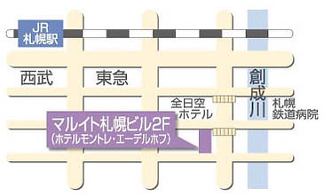 mapsmc.jpg