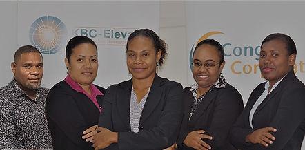 Vanuatu-Team-1.jpg