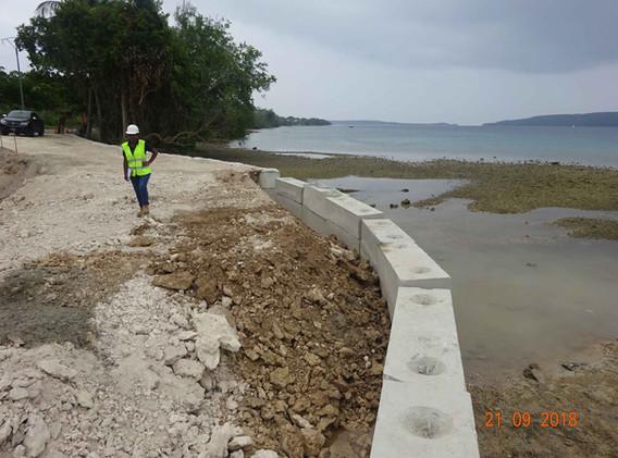 Tanoliu-Bridge-6.jpg