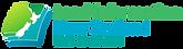 LandInformationNZ-logo.svg.png