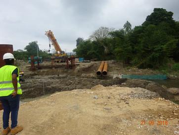 Mele Bridge 4.JPG