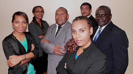 SI KBCE Team.jpg