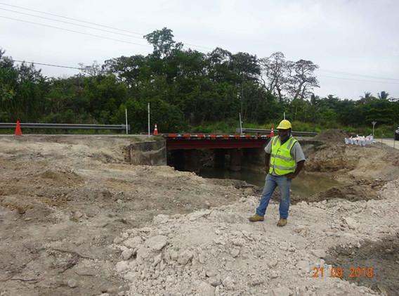 Tanoliu-Bridge-7.jpg