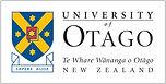 Otago University.jpg