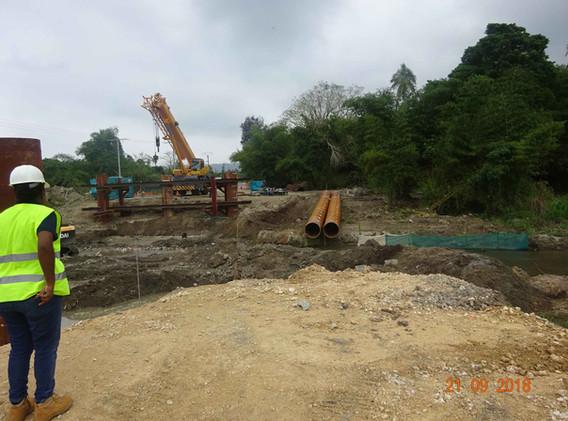 Mele-Bridge-4.jpg