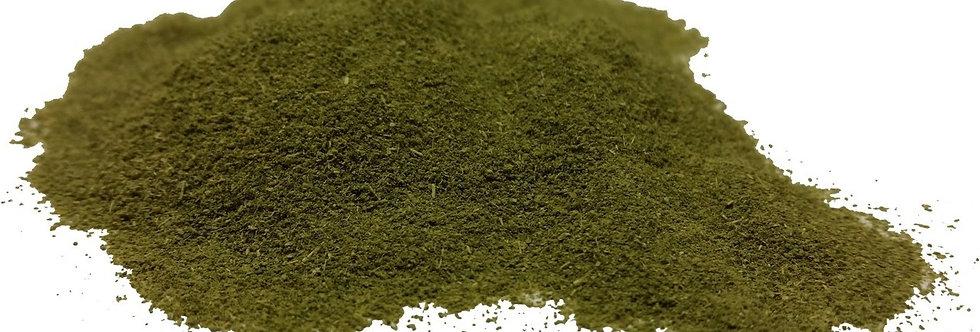 Gongura Leaves Powder
