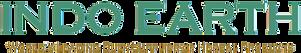 Indoearth Logo.png