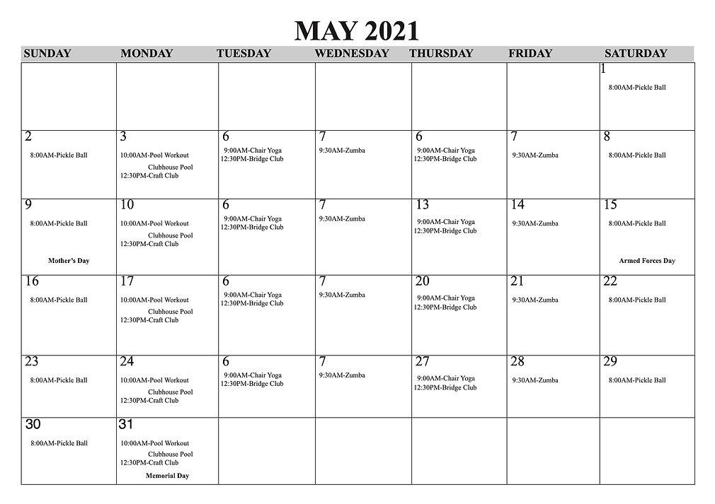 May2021 Calendar.jpg