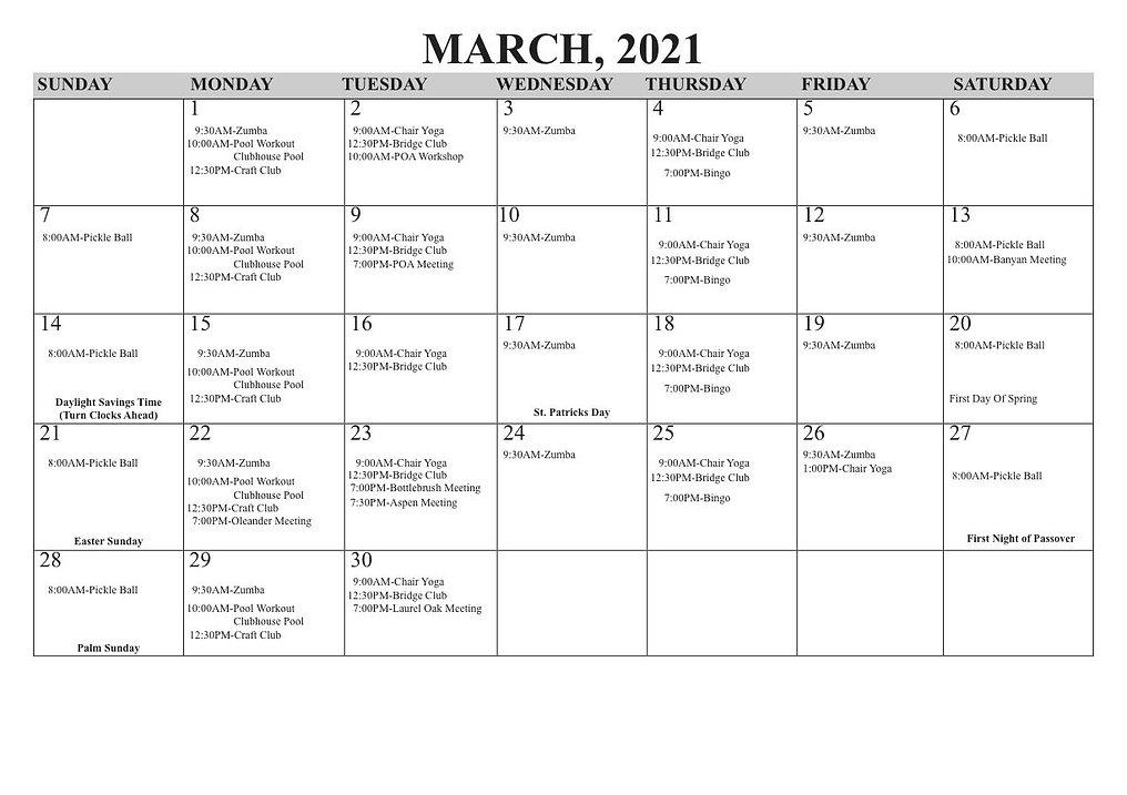 MArcH 2021  Calendar-Layout 1.jpg