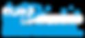 OLTRE_LO_SPECHIO-rettangolare-bianco.png