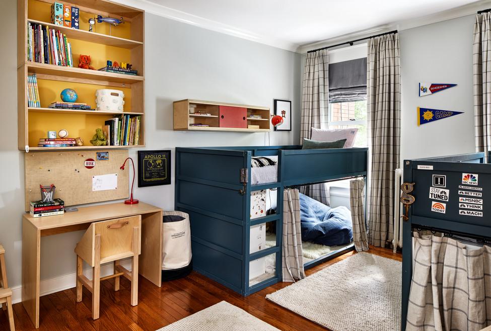 Ninth Street Kids Room.jpg