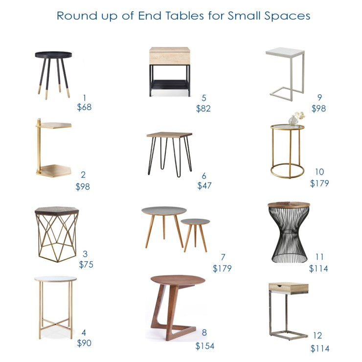end-table-round-up