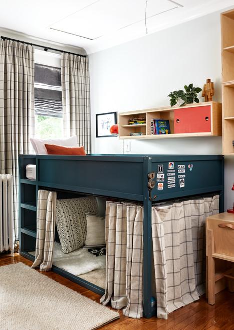 Ninth Street Kids Room Bunk Beds.jpg