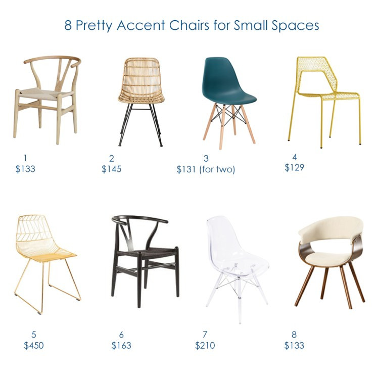 accent-chair-round-up