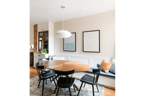 Sanabria & Co. Interior Design Studio - We thought this would be a great time to pause and share some insight into what it's like to work together. Specifically, what happens during an in-home consultation and when does it make sense to schedule one?