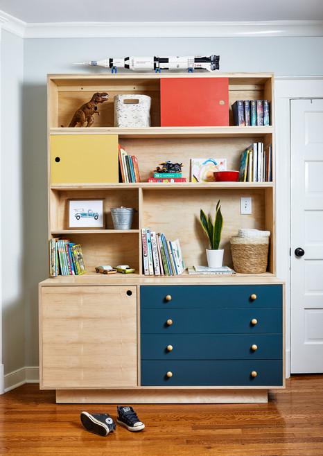 Ninth Street Kids Room Storage.jpg