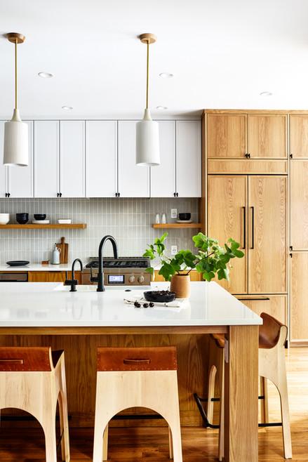Ninth Street Kitchen Wood Tones.jpg