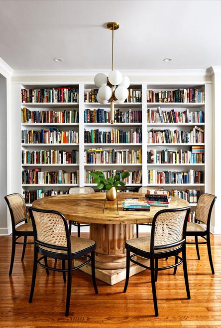 Ninth Street Dining Room.jpg