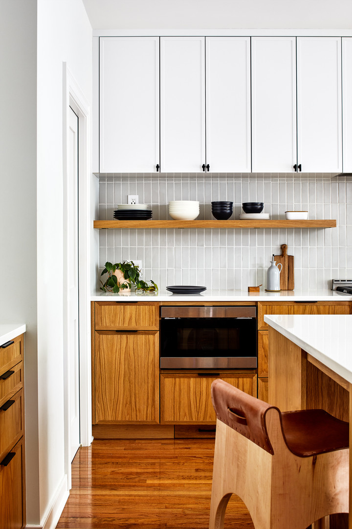 Ninth Street Kitchen Oak Cabinets.jpg
