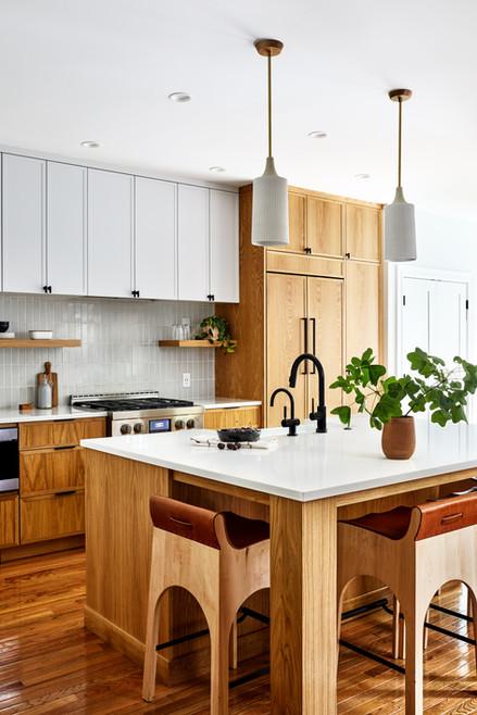Ninth Street Kitchen Island.jpg