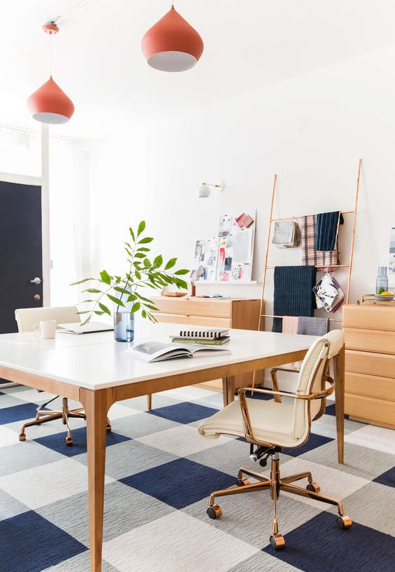 Flor Tiles EHD Studio