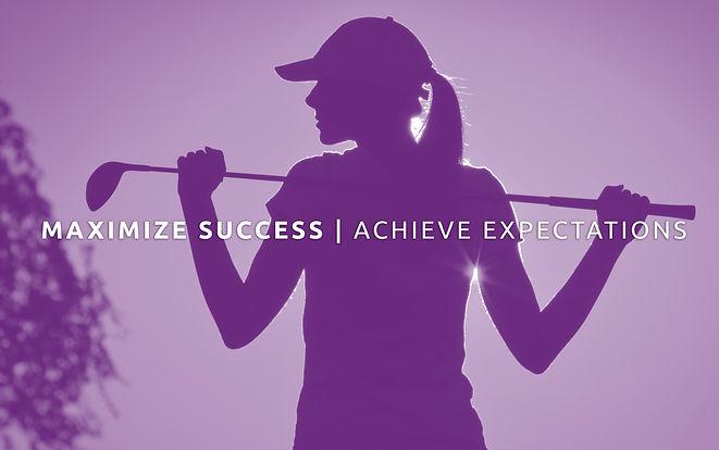 MAXIMIZE SUCCESS.jpg
