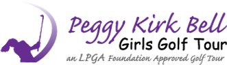 pkb_logo_wide.png