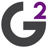 G2 Only.png