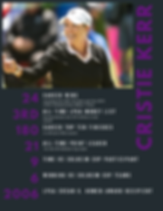 cristie kerr-5.png
