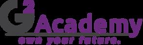 Horizontal Logo.png