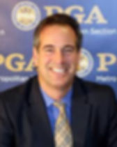 PGA Headshot.jpeg