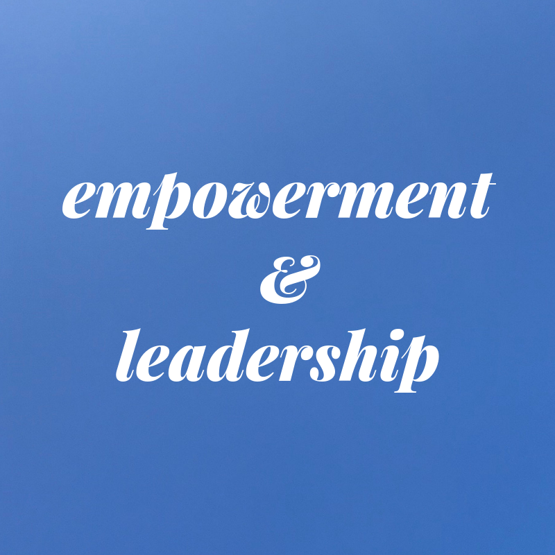 Copy of Copy of empowerment.png