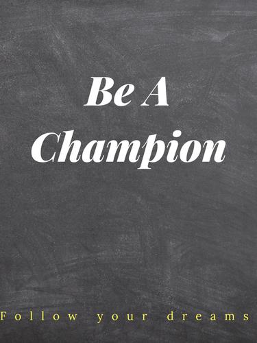 TAG Blog Champion.png