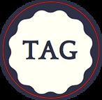TAG2.png